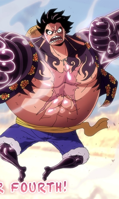Anime One Piece 480x800 Wallpaper Id 617111 Mobile Abyss