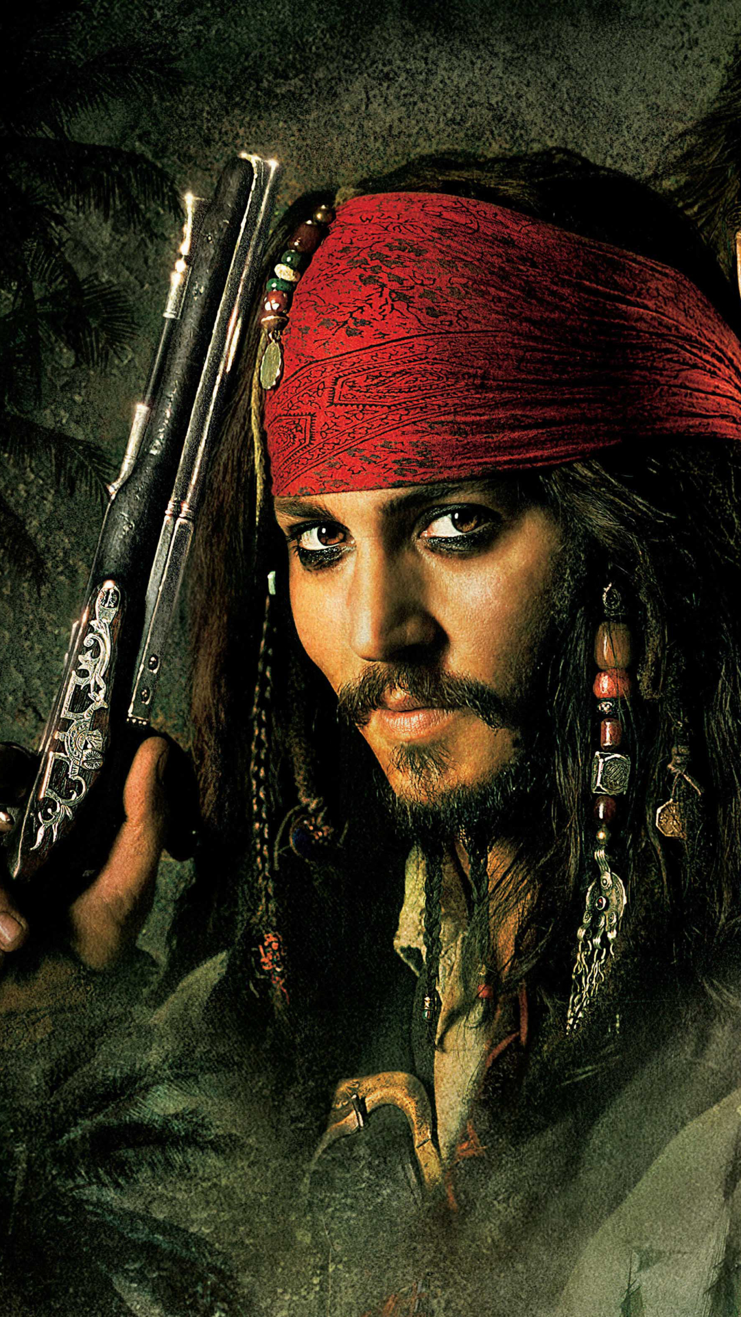 Movie pirates of the caribbean dead man 39 s chest - Pirates of the caribbean wallpaper ...