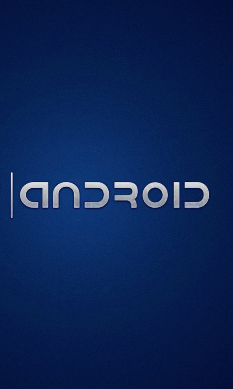android technology Google develops android but gives it away for free to hardware manufacturers and phone carriers learn more about android and its uses and technology writers.