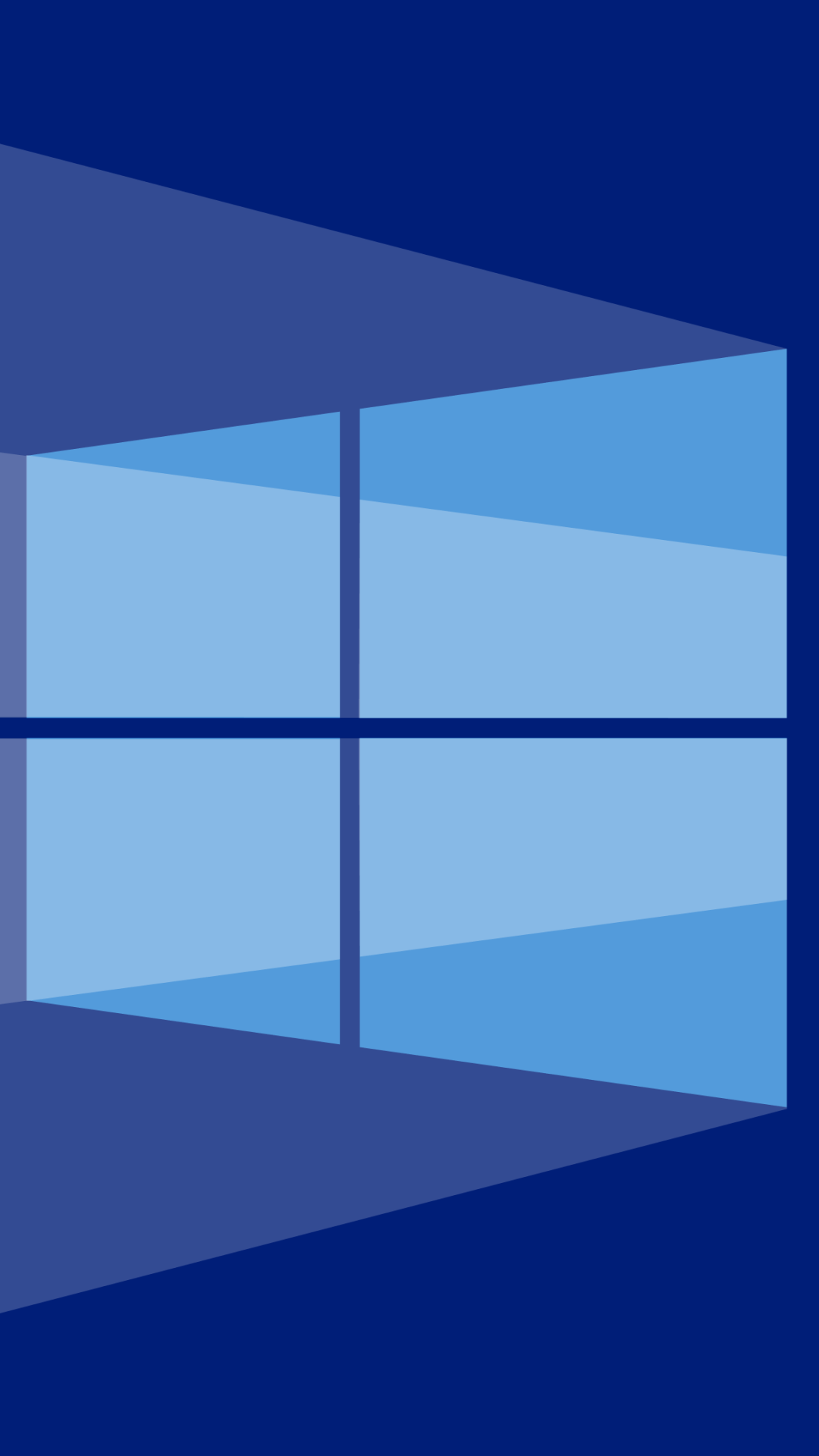 Microsoft Windows Phone 10 Wallpaper