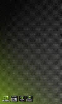 Mobile Wallpaper 617323