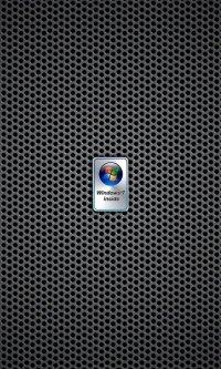 Mobile Wallpaper 617334