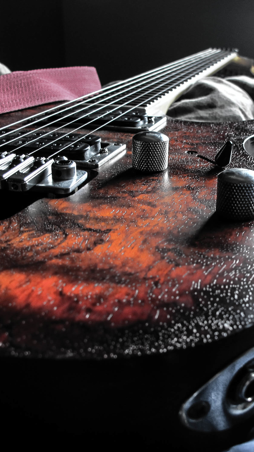 Download Wallpaper Music Guitar - 618654  Image_894079.jpg