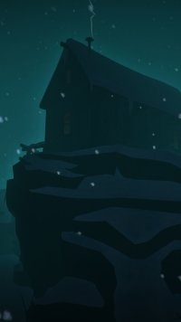 23 The Long Dark Mobile Wallpapers Mobile Abyss