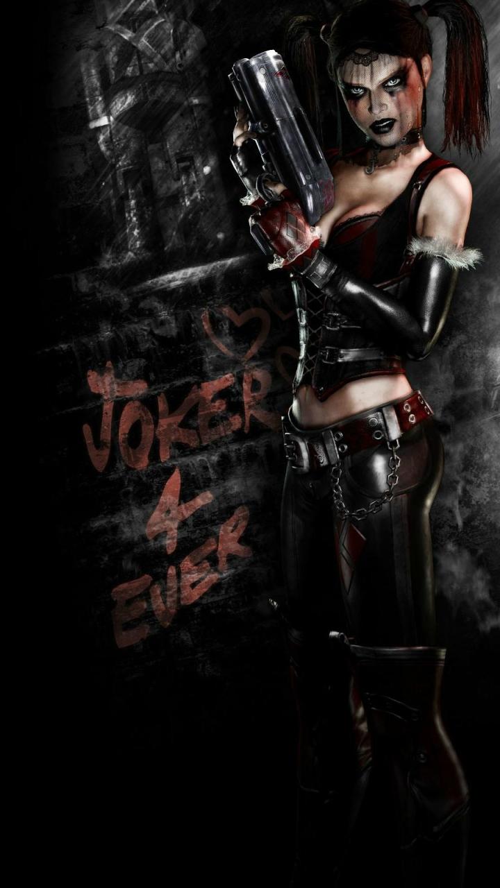 joker wallpaper download for mobile