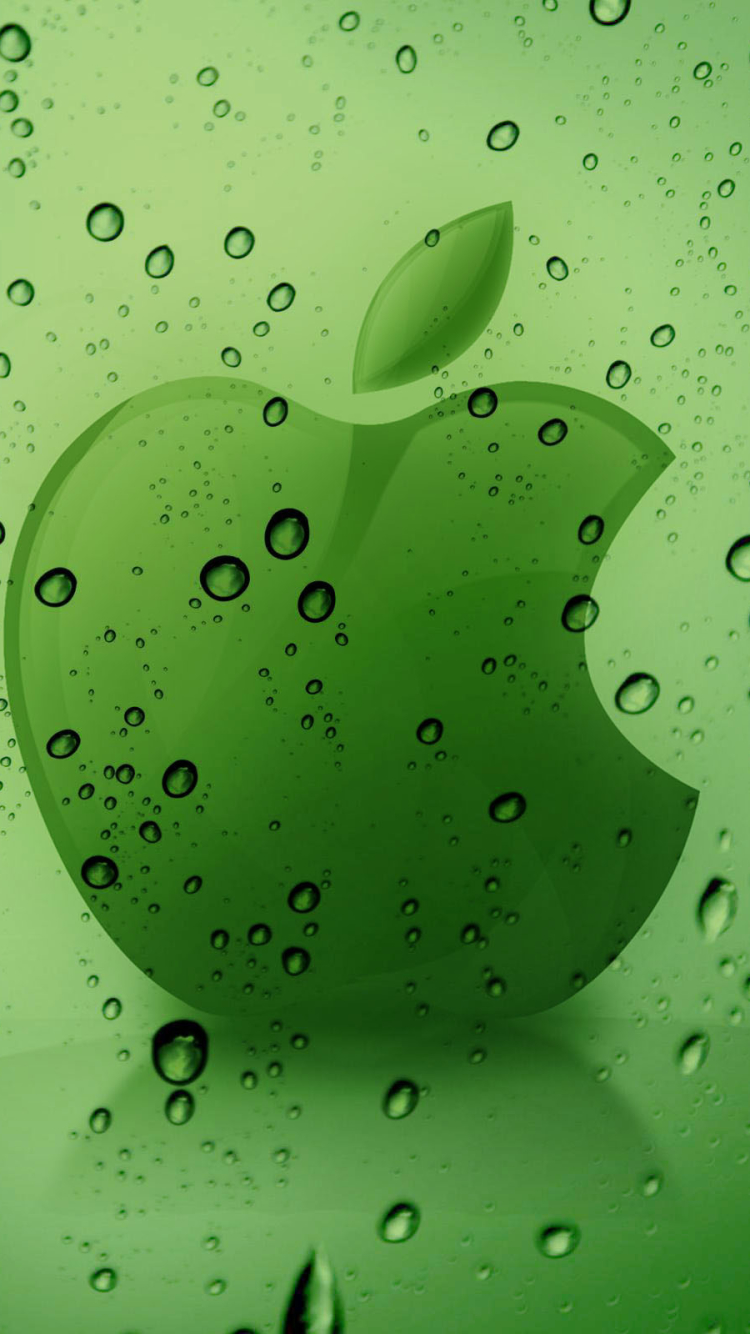 apple iphone wallpaper hd for mobile