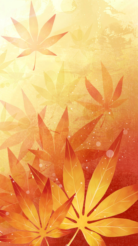 Wallpaper 620371