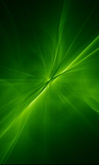 559 Green Samsunggalaxy J1 480x800 Wallpapers Mobile Abyss