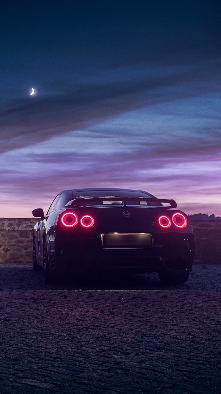 gtr 35 hd wallpaper iphone -#main
