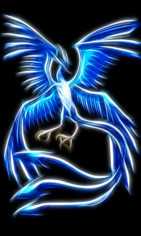 Articuno pokemon wallpaper images - mom reading bible clipart