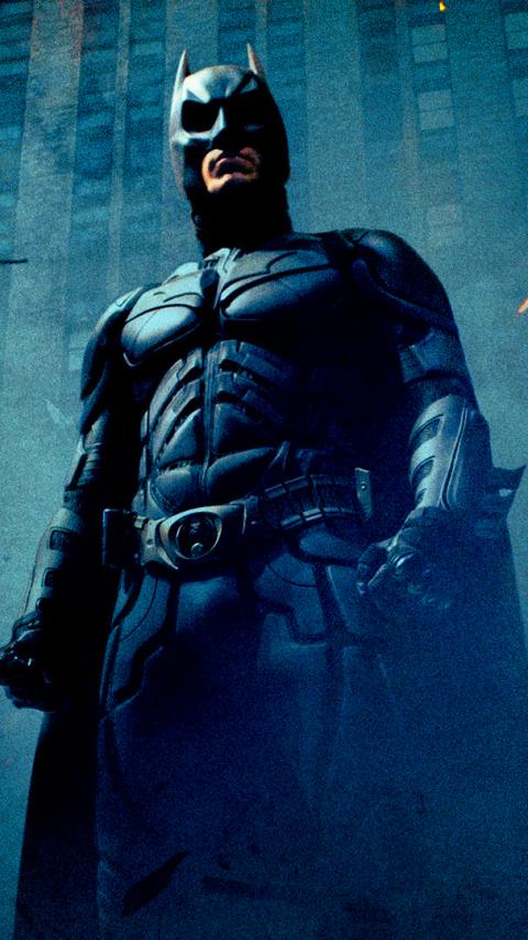 "dark knight hero journey 3 days ago begins is ""hero's journey"" dark knight a ""crime movie"" comparable to mann's heat rises is a ""war film"" genres defined by adversaries."