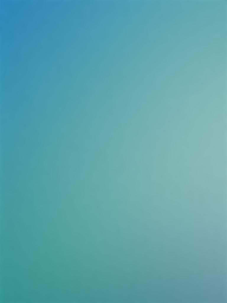 Wallpaper 622780