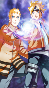 Download 940 Koleksi Wallpaper Naruto Samsung J2 Prime Gratis