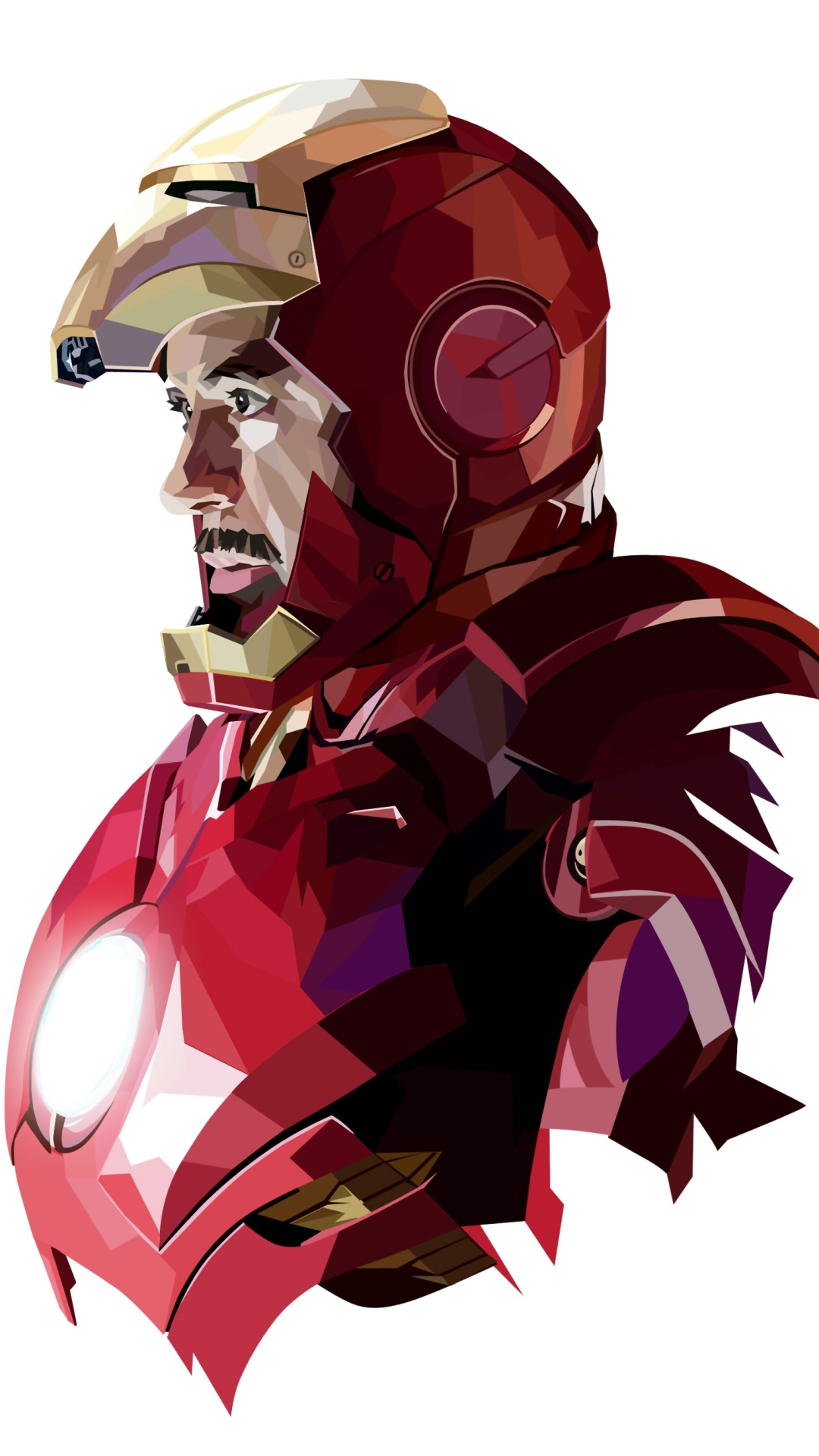 movie/iron man 3 (1080x1920) wallpaper id: 624444 - mobile abyss
