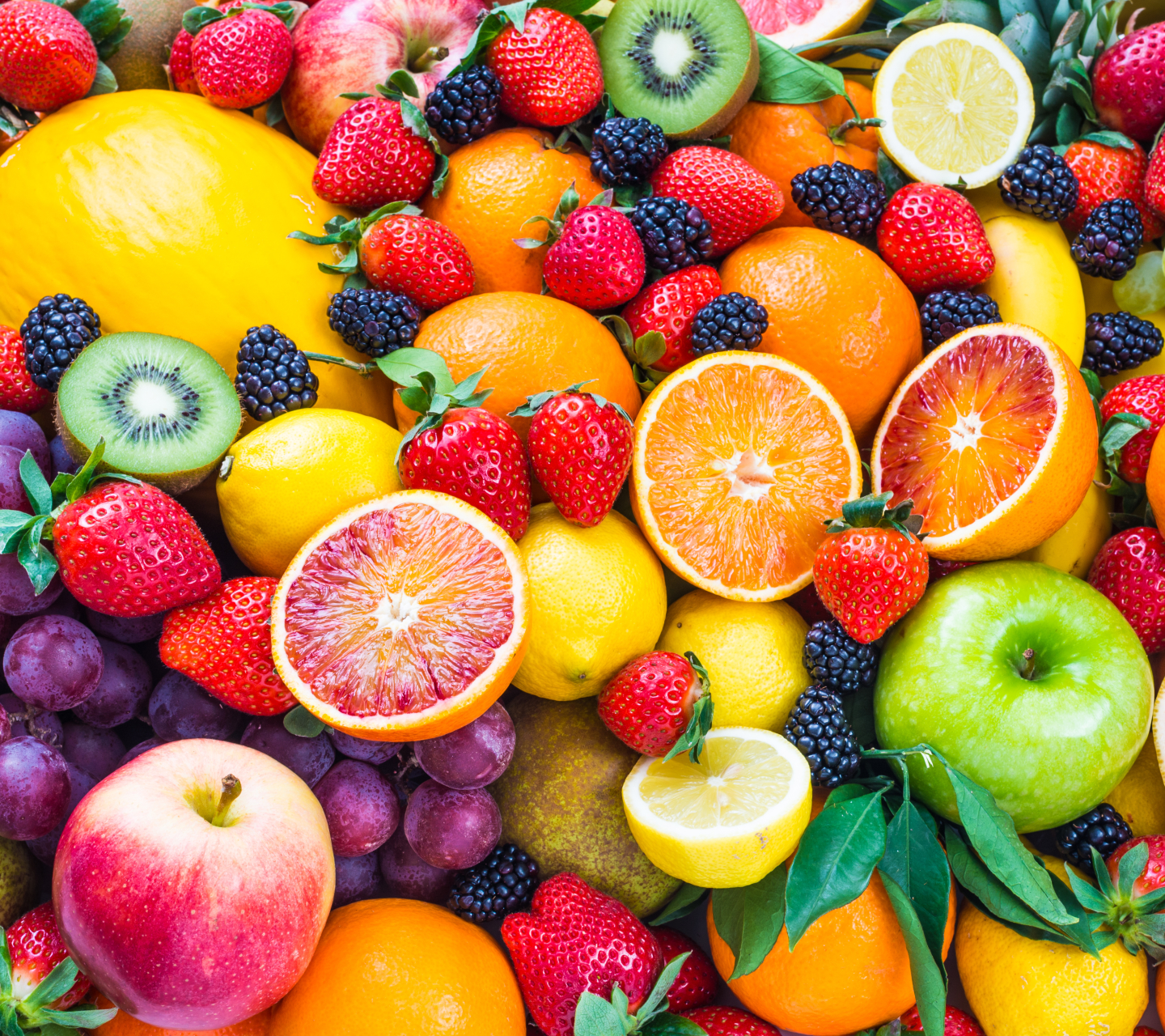Redmi 3s Prime FoodFruit Wallpaper ID 624588