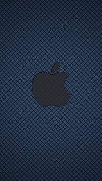 Mobile Wallpaper 624027