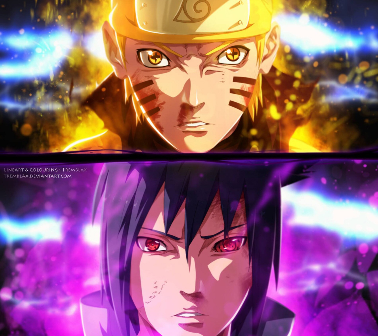 Anime Naruto 1440x1280 Wallpaper Id 625390 Mobile Abyss