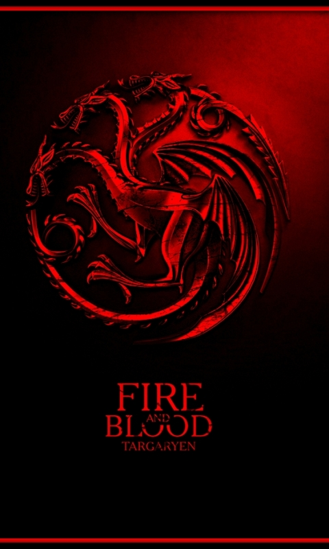 Tv Show Game Of Thrones 480x800 Wallpaper Id 626242