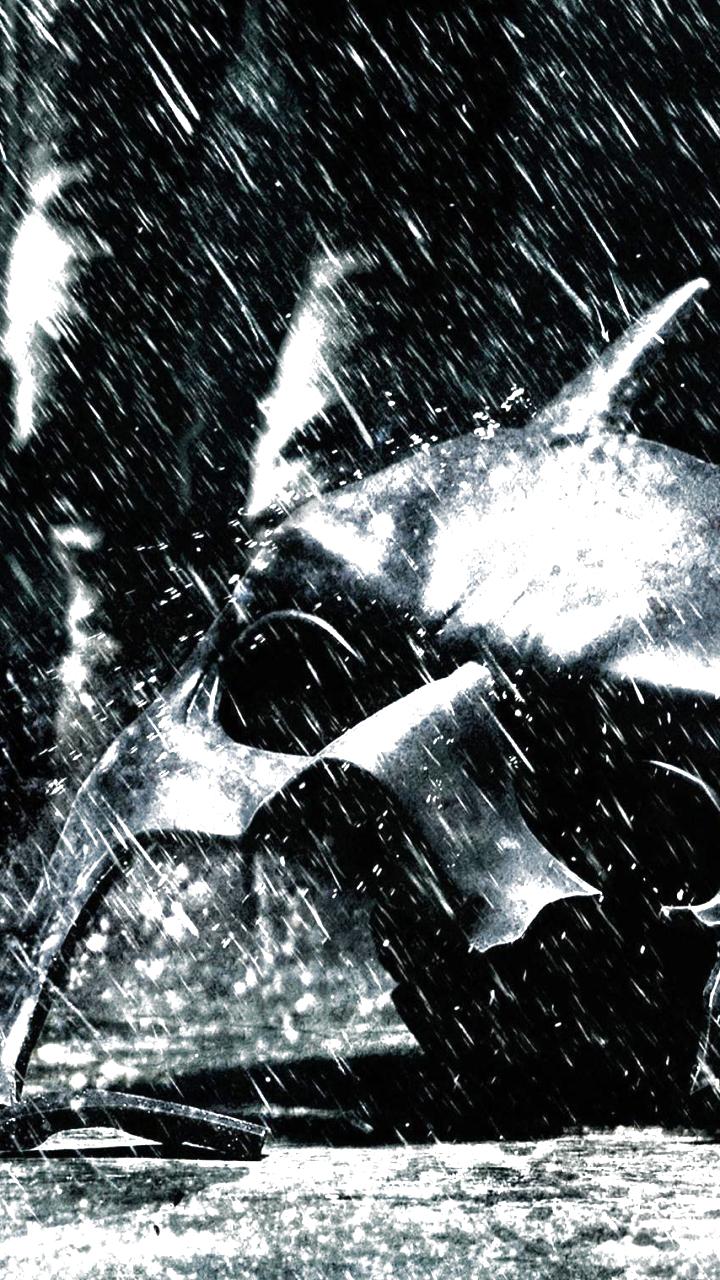 dark knight rises hd wallpaper for mobile wallpaper images