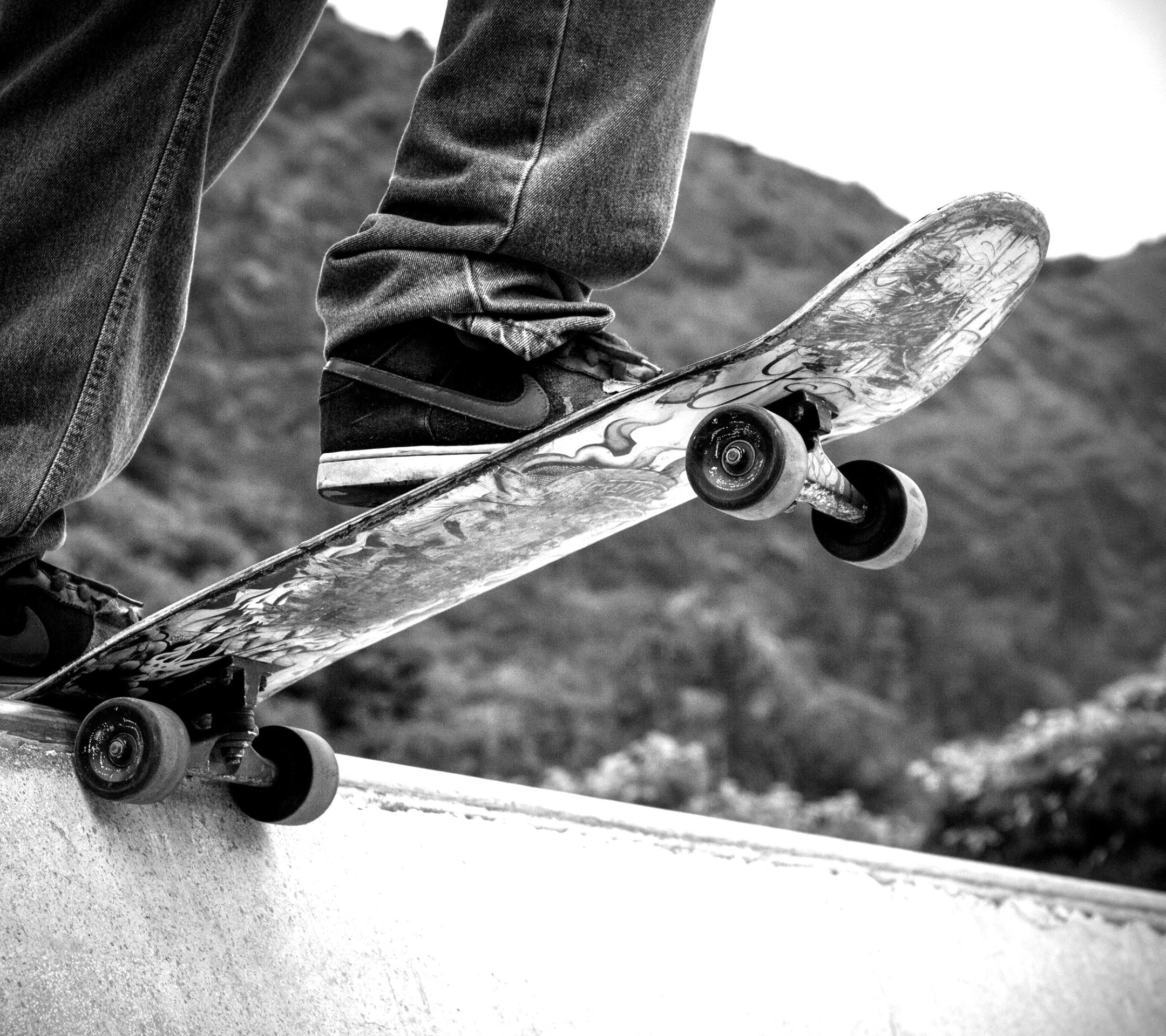 skateboarding wallpaper 53 wallpapers � hd wallpapers