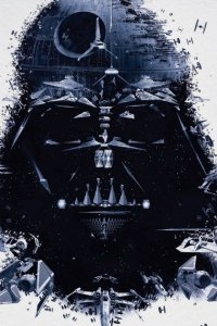 6 Death Star Apple Iphone 4 640x960 Wallpapers Mobile Abyss