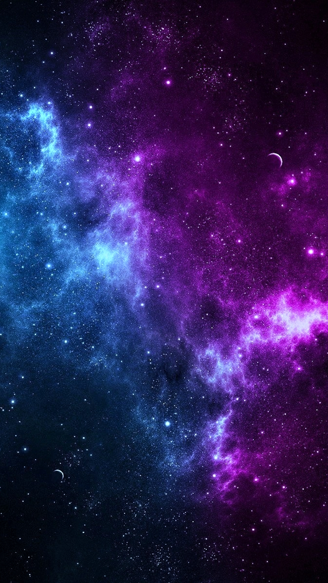 Amazing Wallpaper Mobile Space - 628579  Collection_188423.jpg