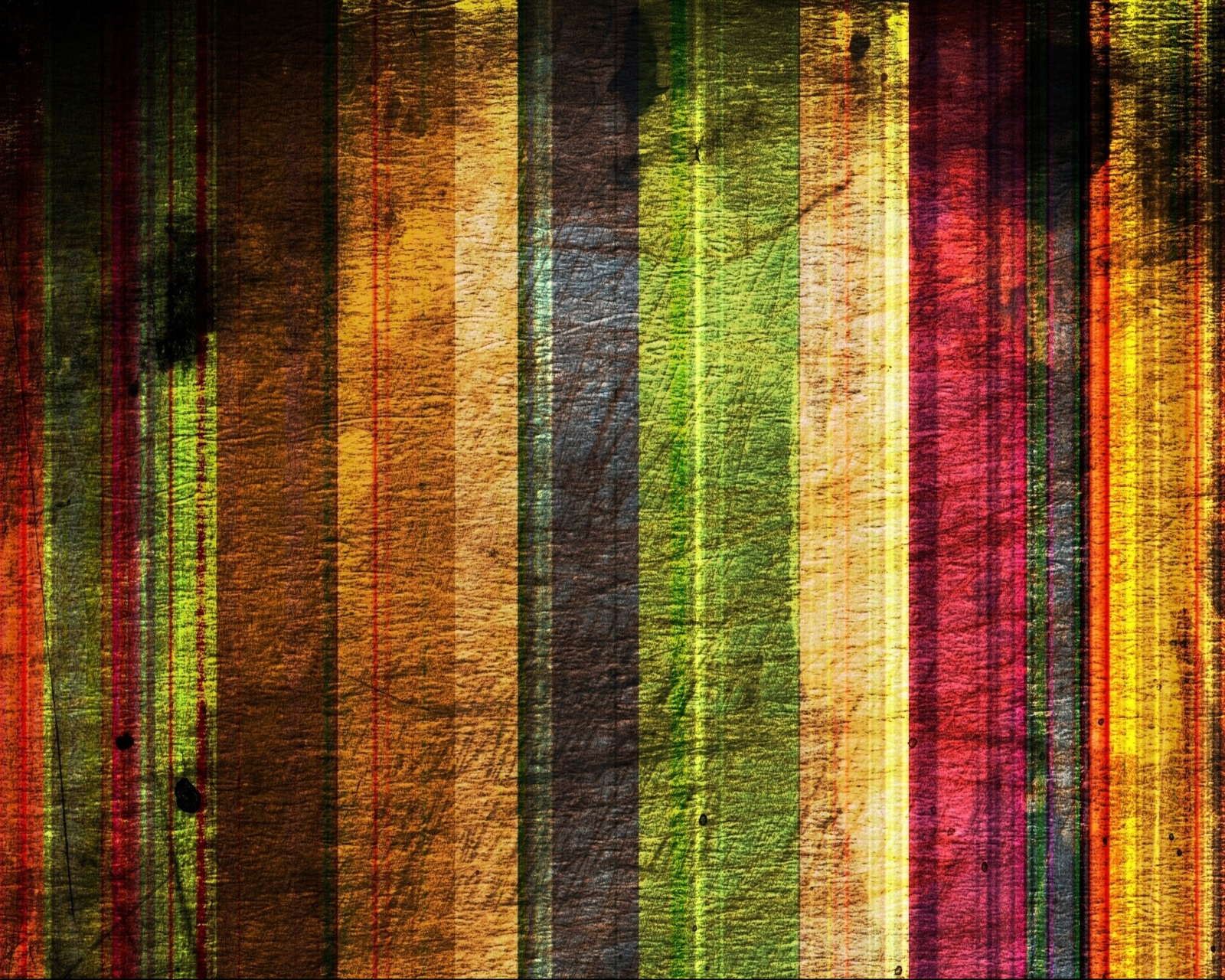 Abstract Stripes 1600x1280 Wallpaper Id 62909 Mobile Abyss
