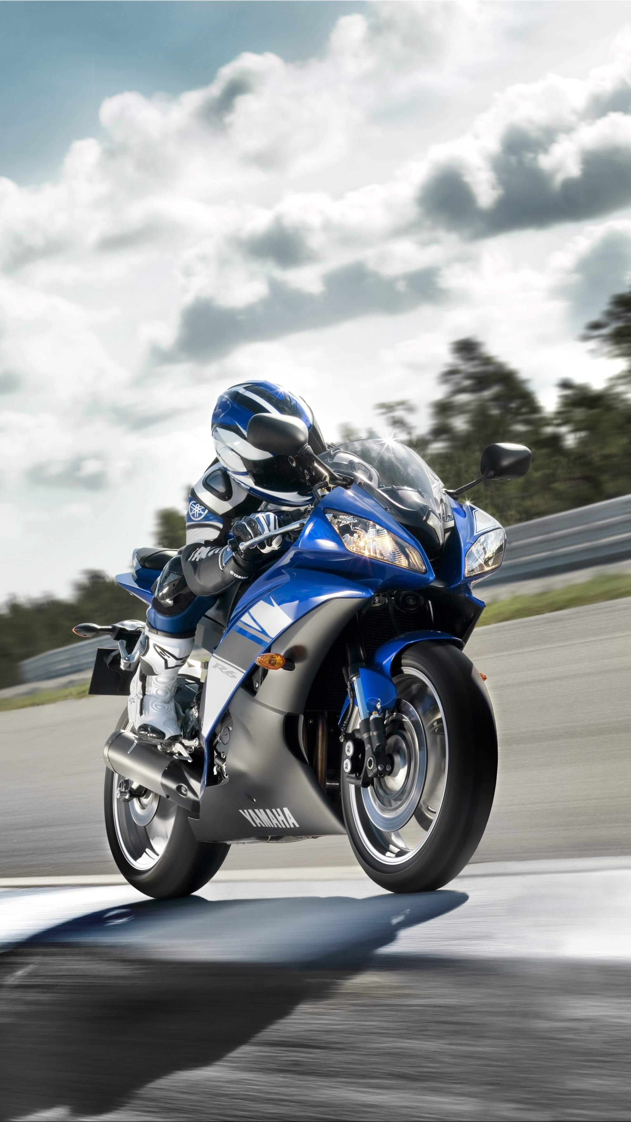yamaha wallpaper iphone wwwpixsharkcom images