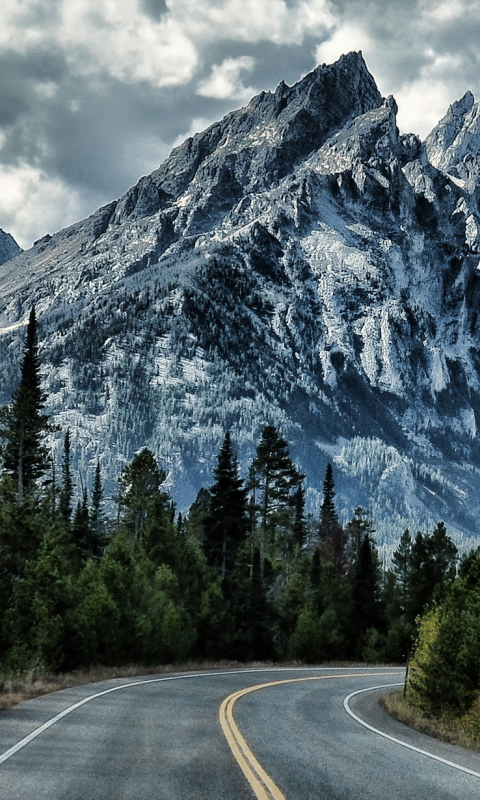 Photography Mountain 480x800 Wallpaper Id 631936 Mobile Abyss