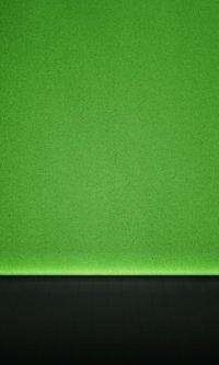 Mobile Wallpaper 631484