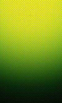 Mobile Wallpaper 631493