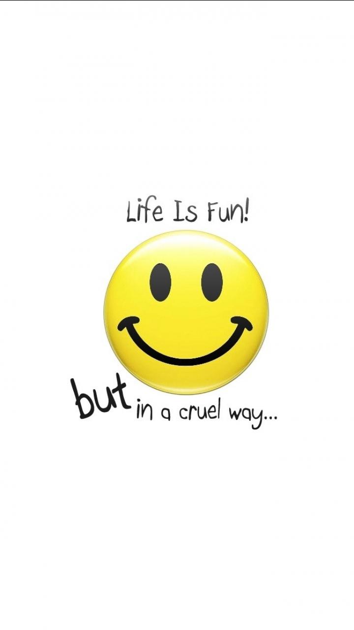 Humorsmiley 720x1280 wallpaper id 63265 mobile abyss humor smiley 720x1280 mobile wallpaper altavistaventures Choice Image