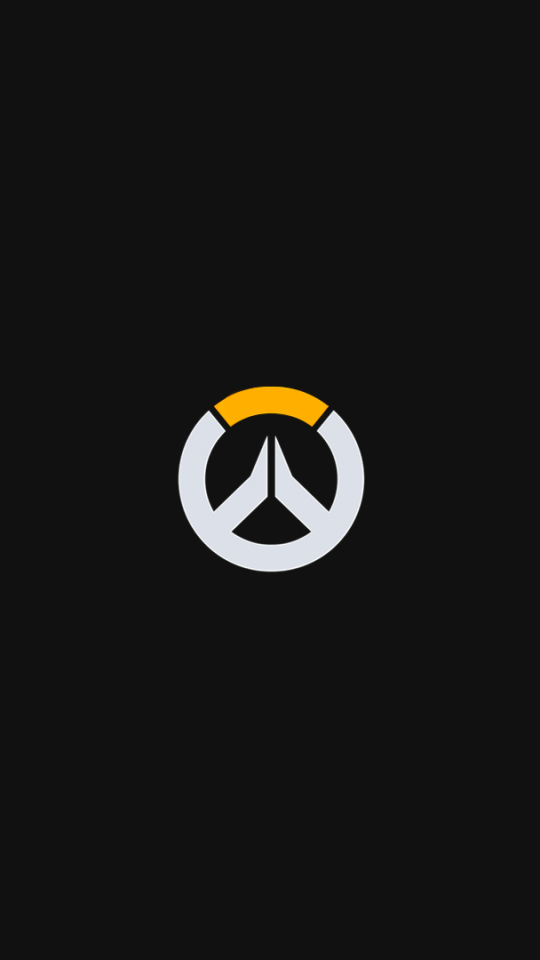 Video Gameoverwatch 540x960 Wallpaper Id 633213 Mobile