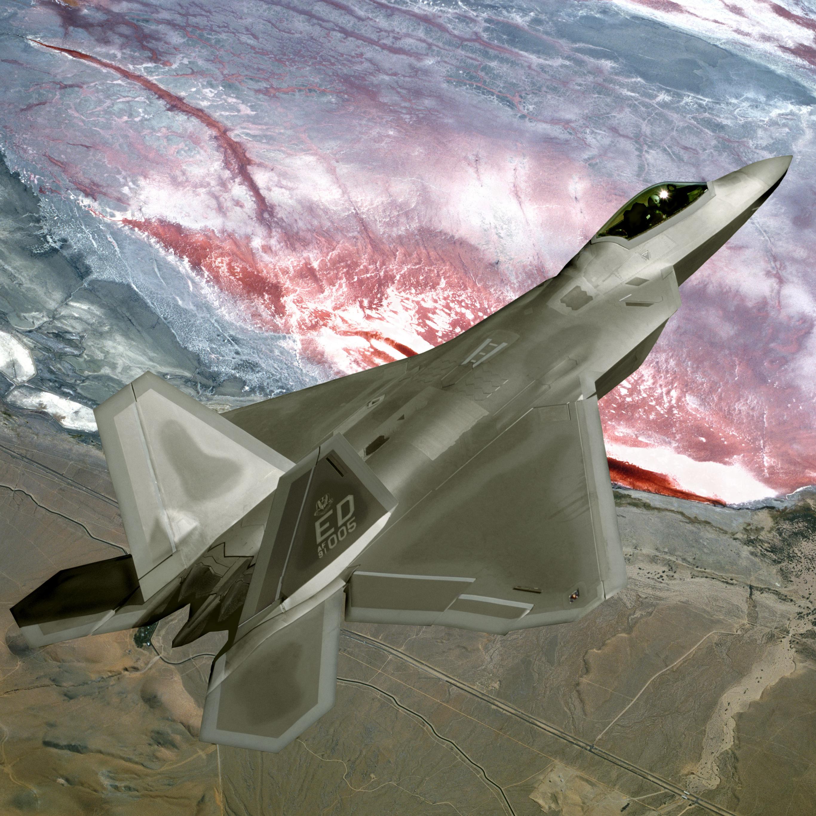 37835 lockheed martin f 22 raptor 1920x1080 aircraft wallpaper ...