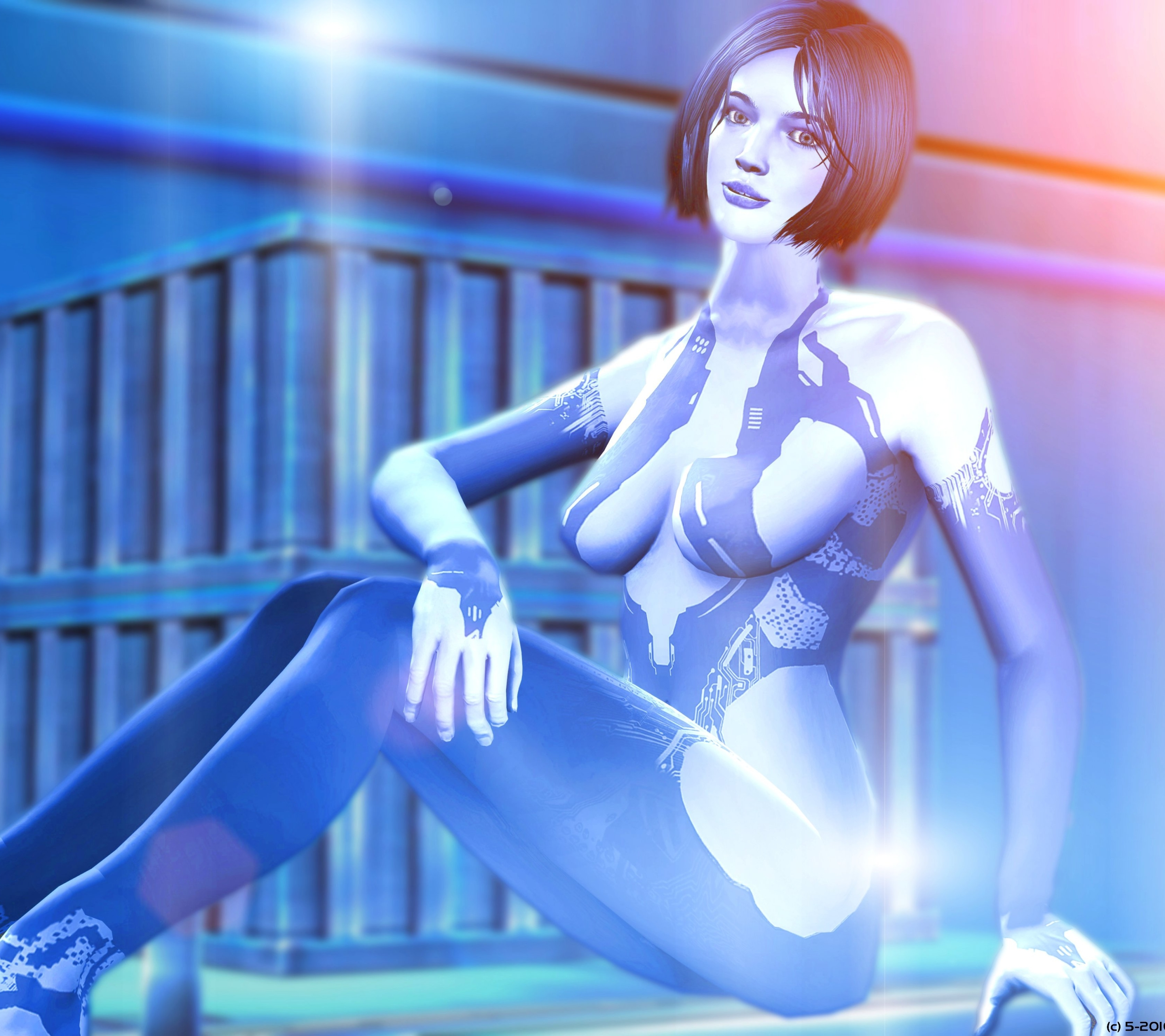 The girls of halo porn pictures hentai pictures