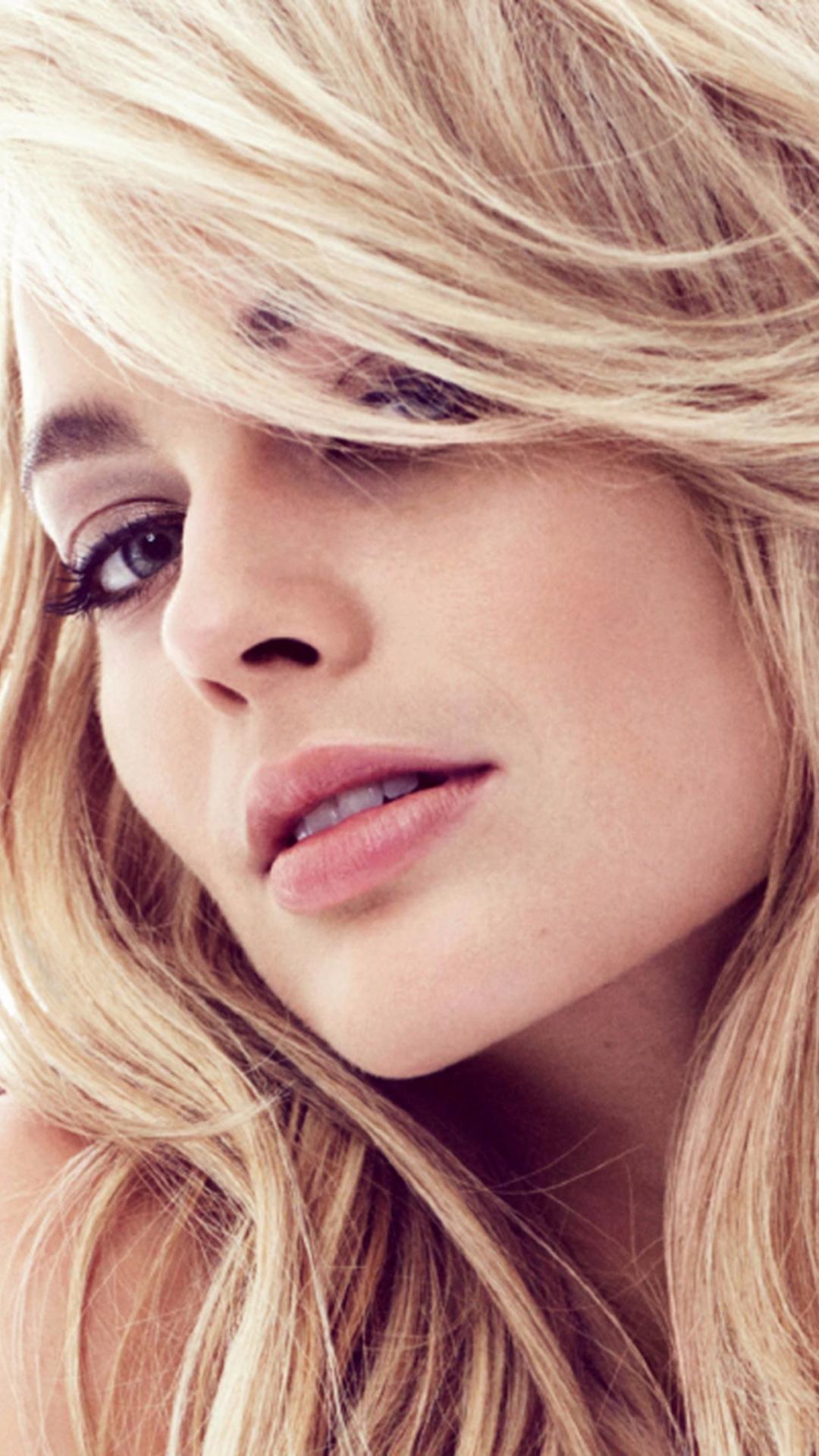Celebrity/Margot Robbie (1080x1920) Wallpaper ID: 634198 ...