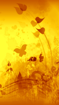Mobile Wallpaper 635619