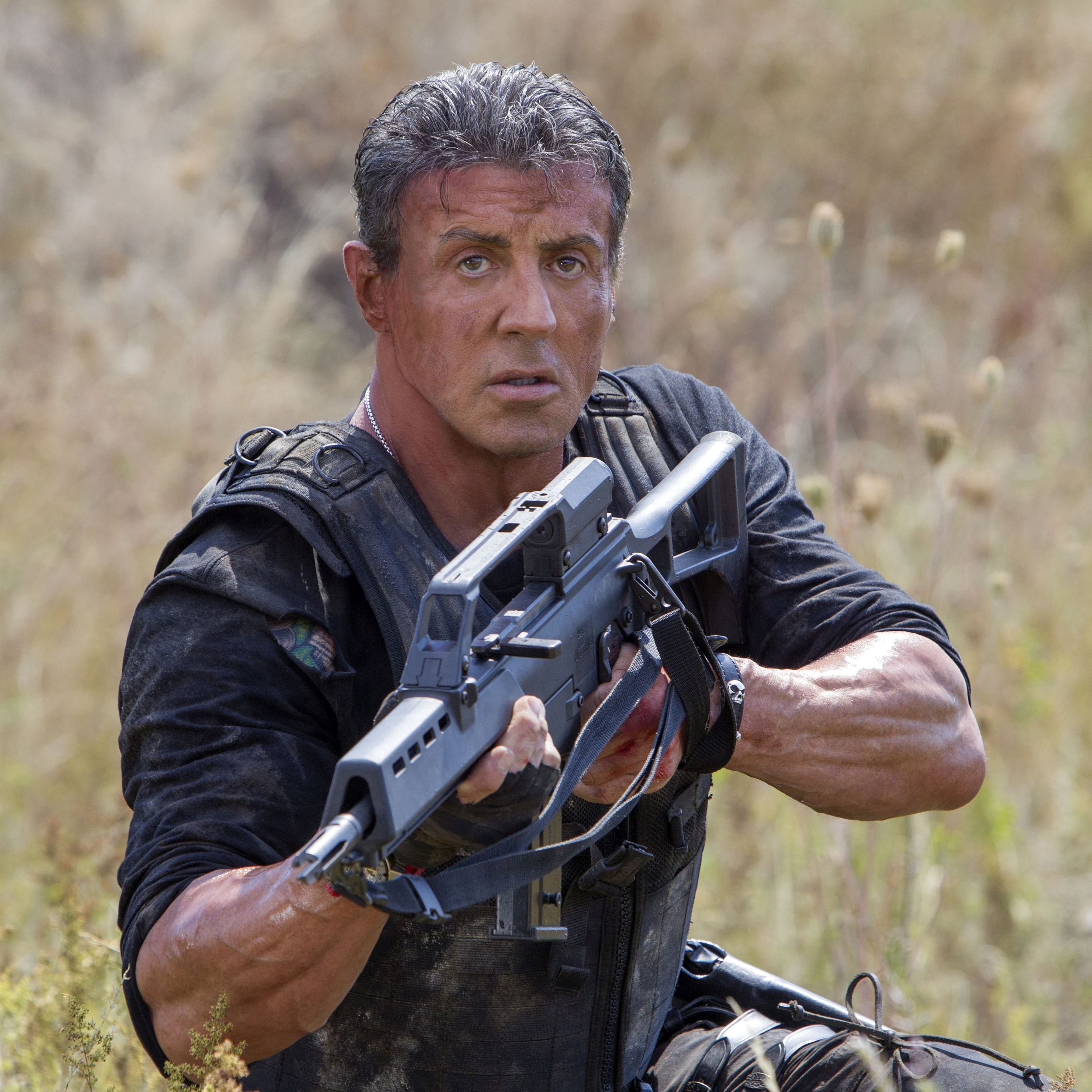 movie/the expendables 3 (2732x2732) wallpaper id: 637413 - mobile abyss