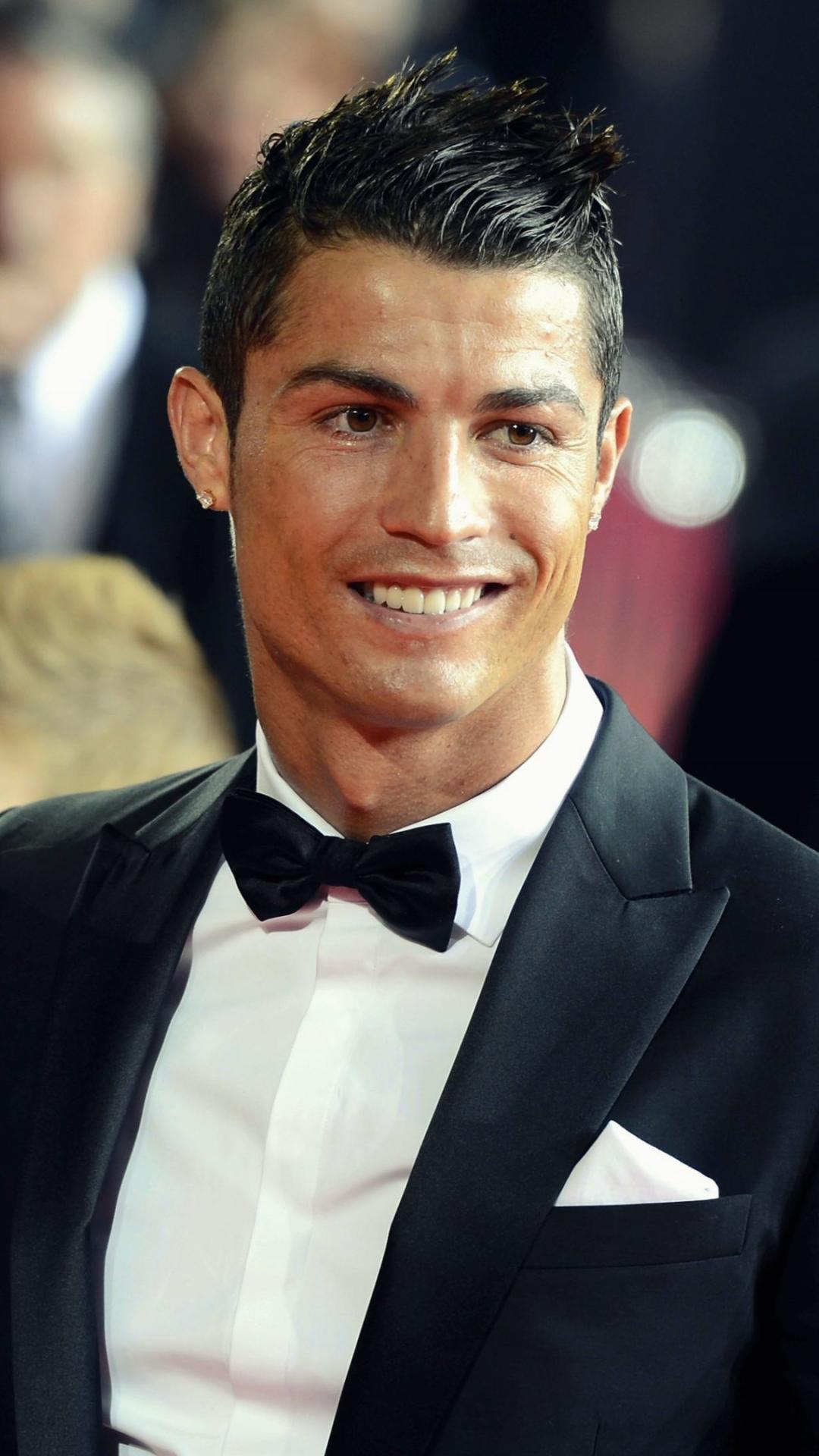 iPhone 6 Plus SportsCristiano Ronaldo Wallpaper ID 637770