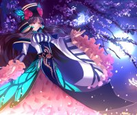 Mobile Wallpaper 637563
