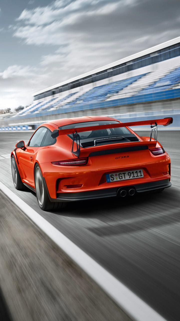 Vehicles/Porsche 911 GT3 (720x1280) Wallpaper ID: 638940 - Mobile ...