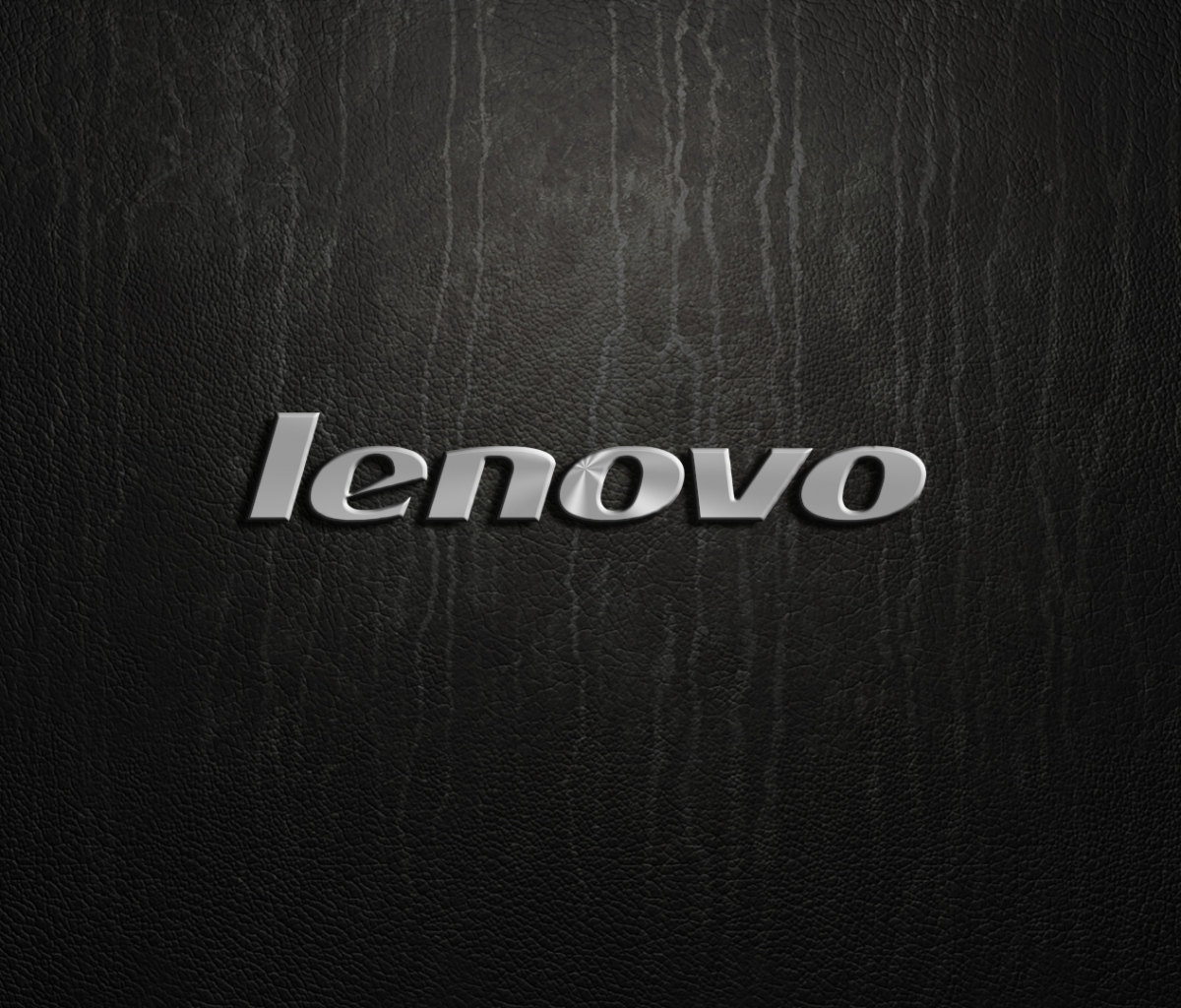 Productslenovo 1200x1024 wallpaper id 639955 mobile abyss products lenovo 1200x1024 mobile wallpaper voltagebd Images