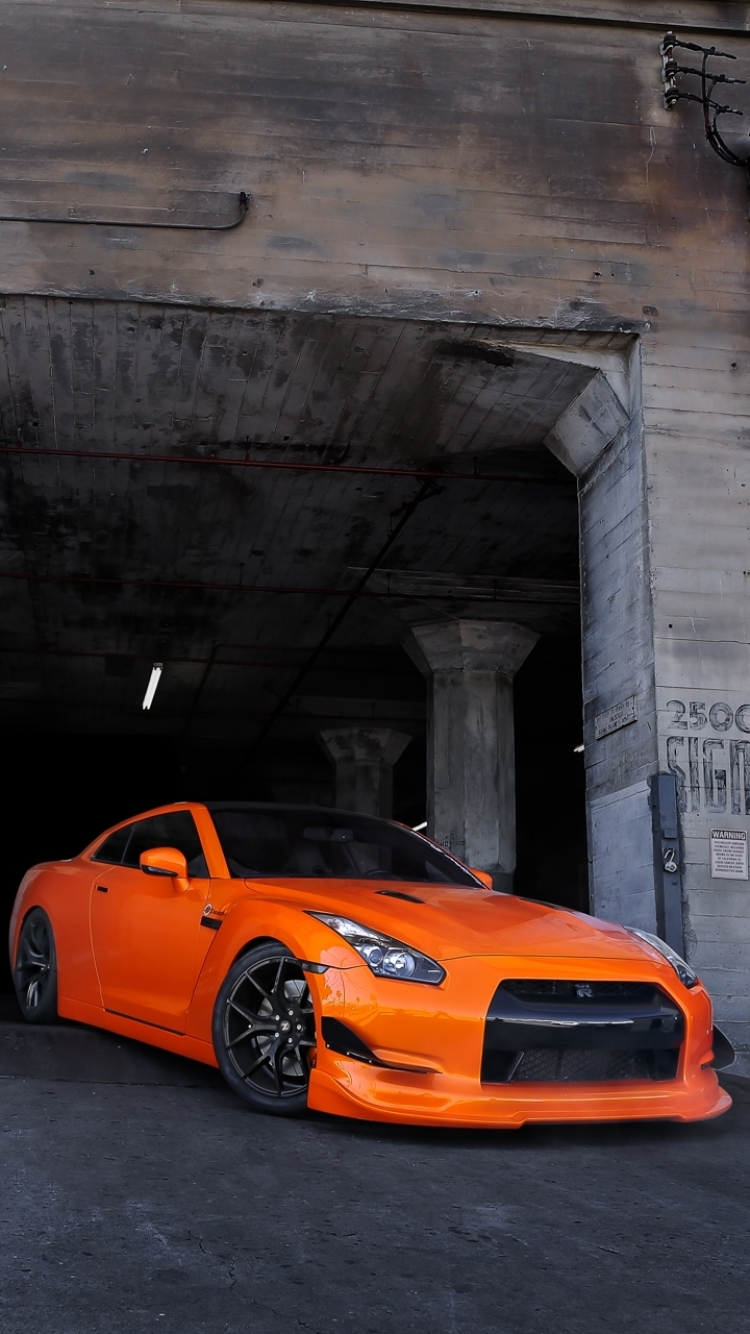 Vehiclesnissan gt r 750x1334 wallpaper id 640073 mobile abyss vehicles nissan gt r 750x1334 mobile wallpaper voltagebd Choice Image