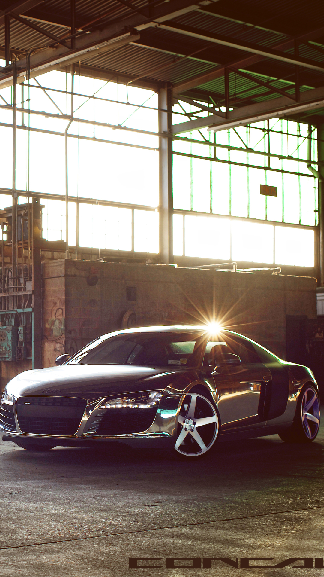 20 Audi R8 Apple Iphone 6 750x1334 Wallpapers Mobile Abyss