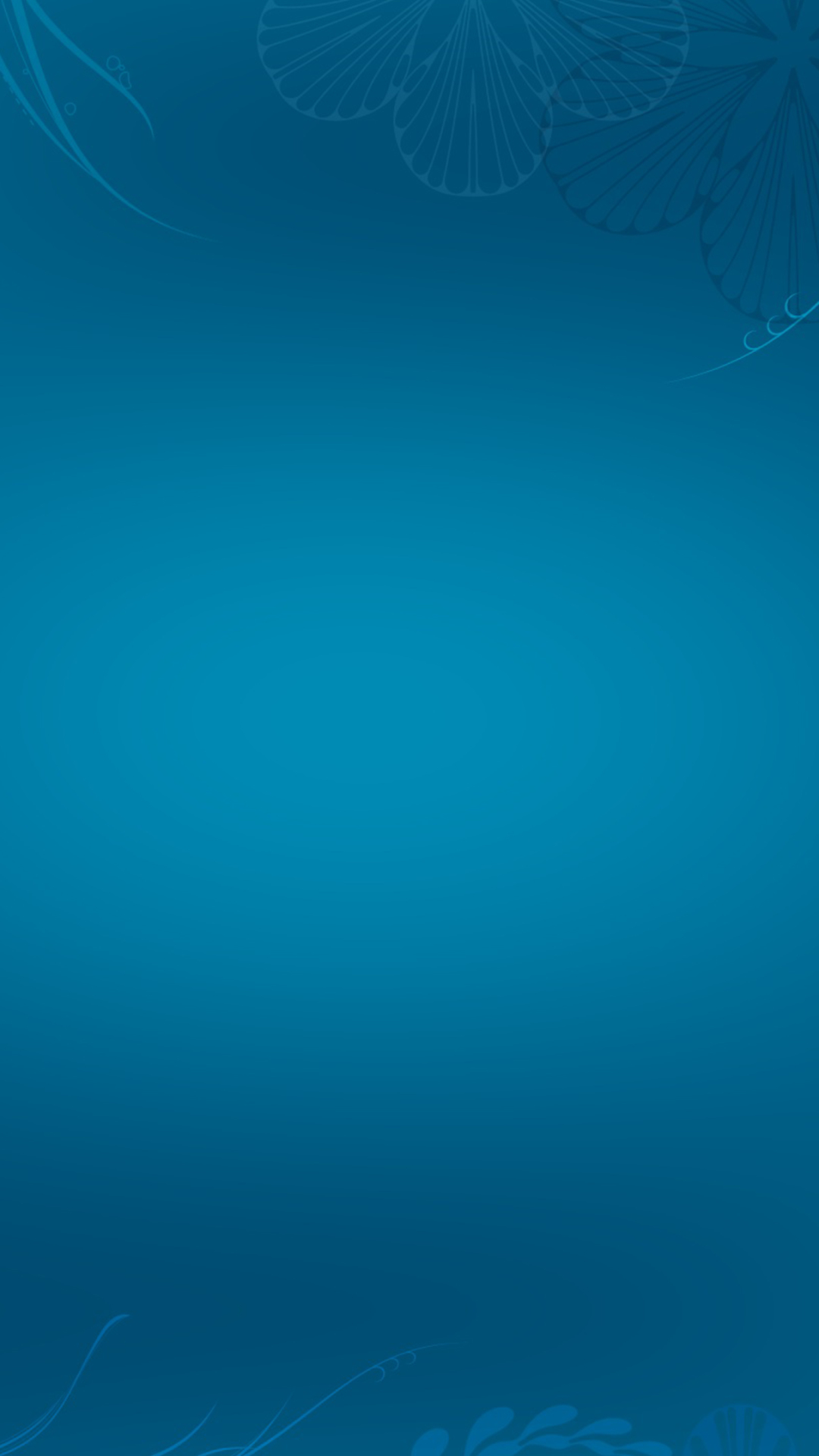 Windows 8 Wallpapers For Mobile (28 Wallpapers)