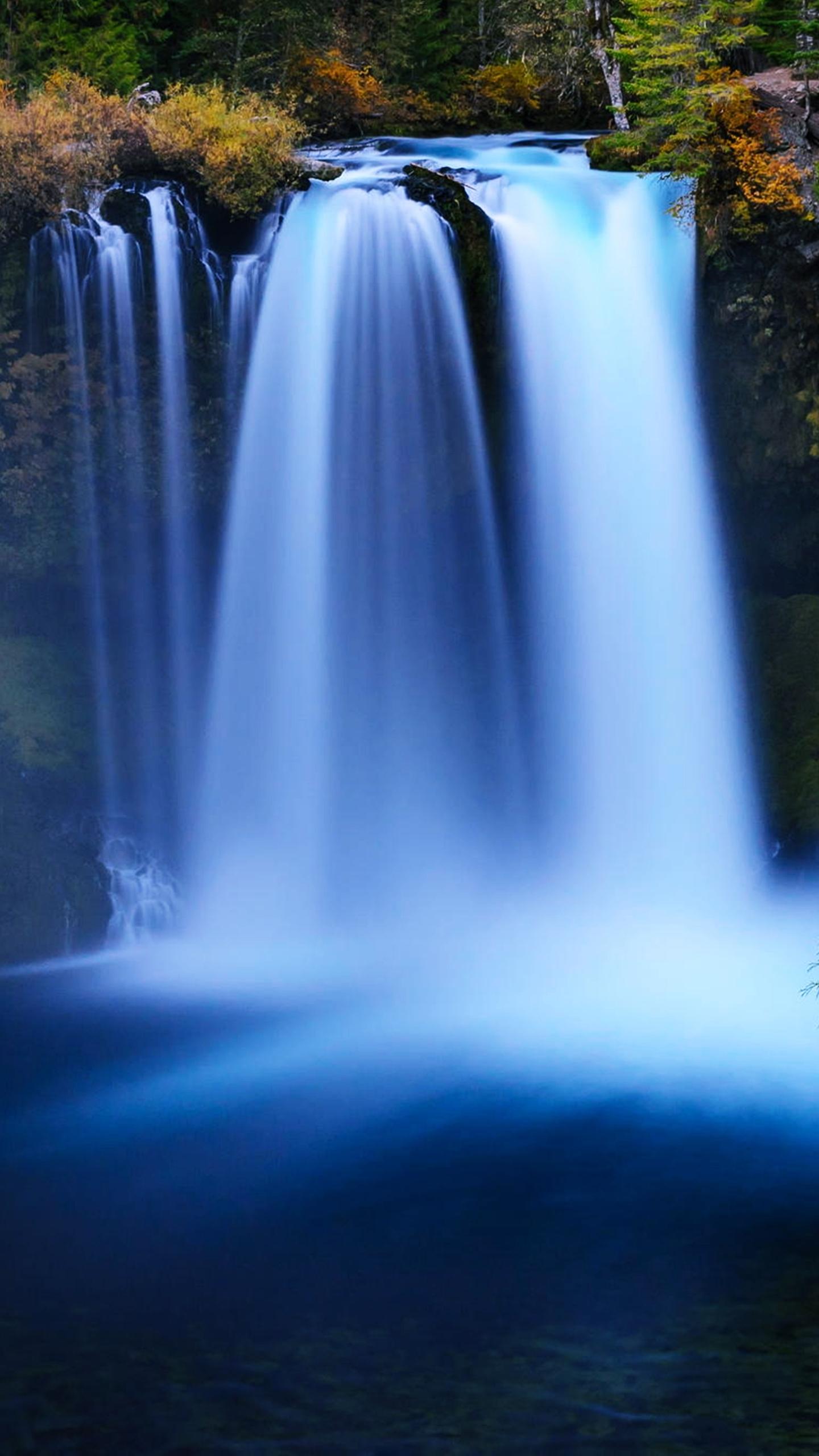 Popular Wallpaper Mobile Waterfall - 640607  Best Photo Reference_518343.jpg