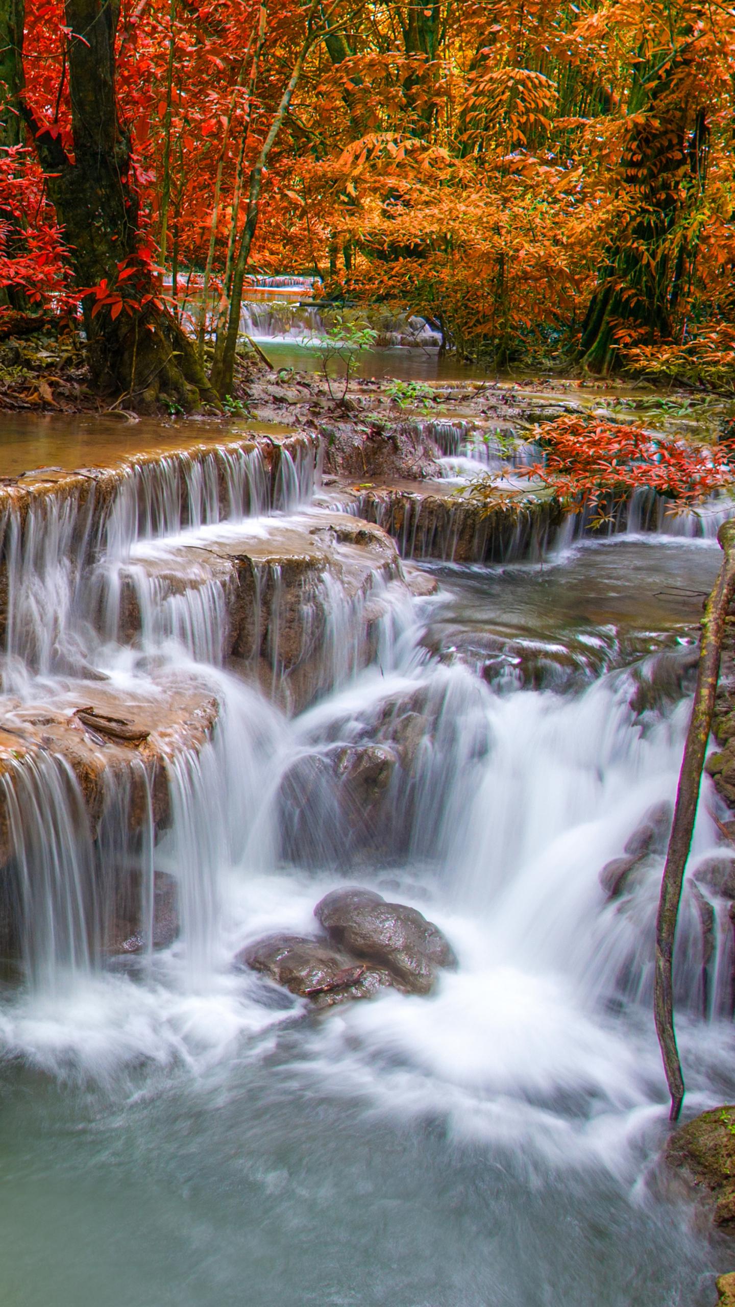 Simple Wallpaper Mobile Waterfall - 640616  Snapshot_42398.jpg
