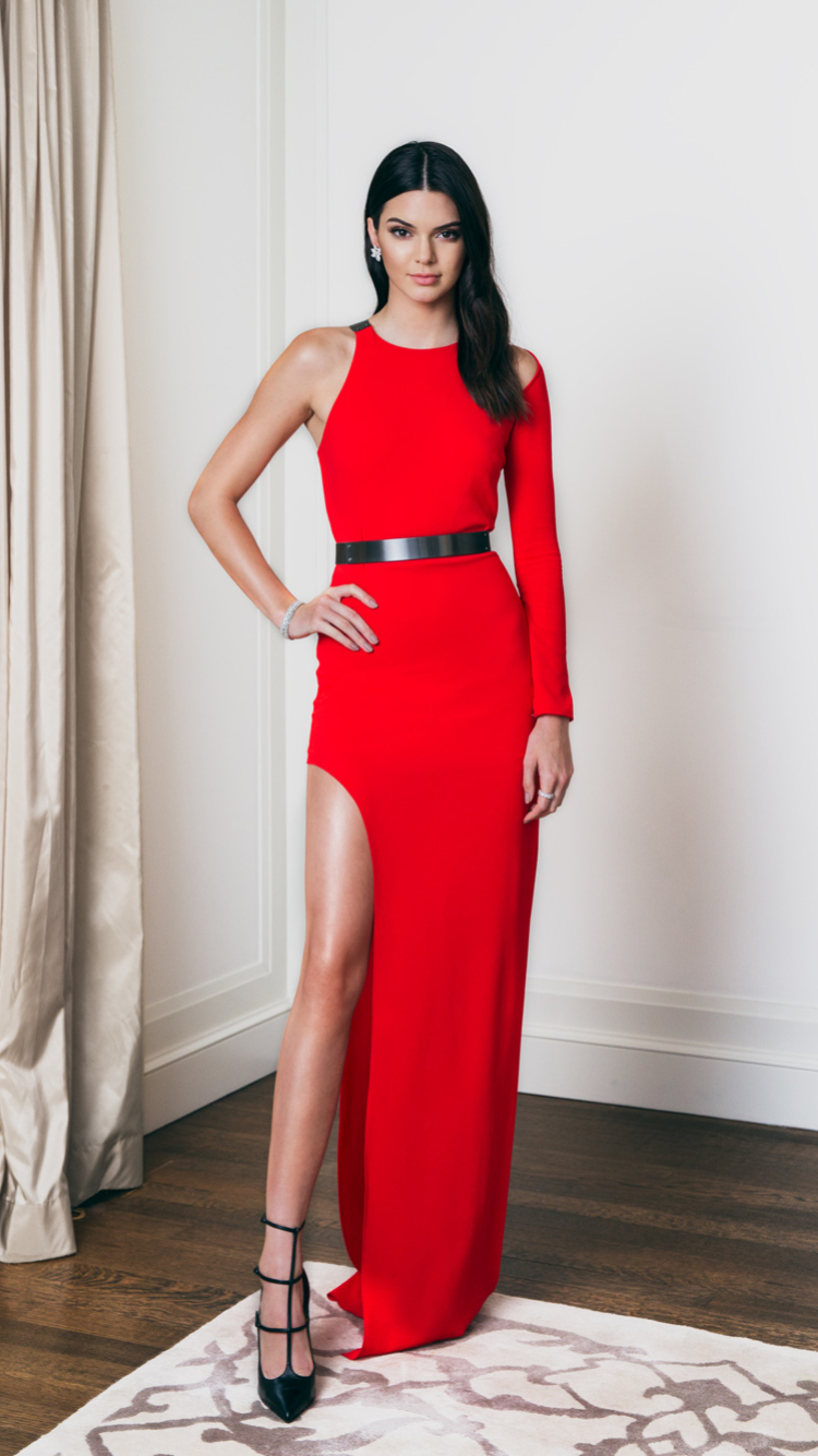 c191e56c3ef Celebrity Kendall Jenner (750x1334) Wallpaper ID  641210 - Mobile Abyss