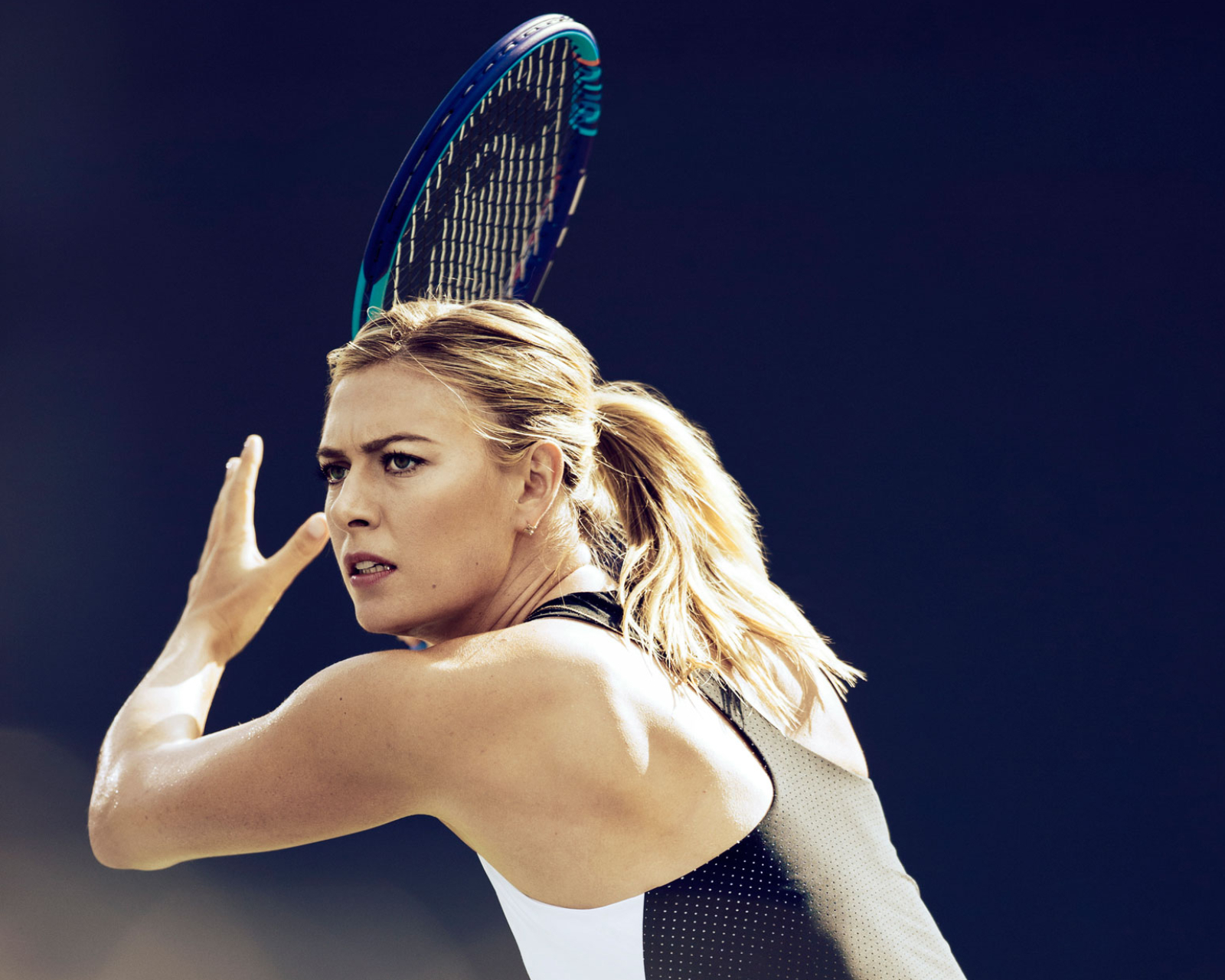 sports/maria sharapova (1600x1280) wallpaper id: 641613 - mobile abyss