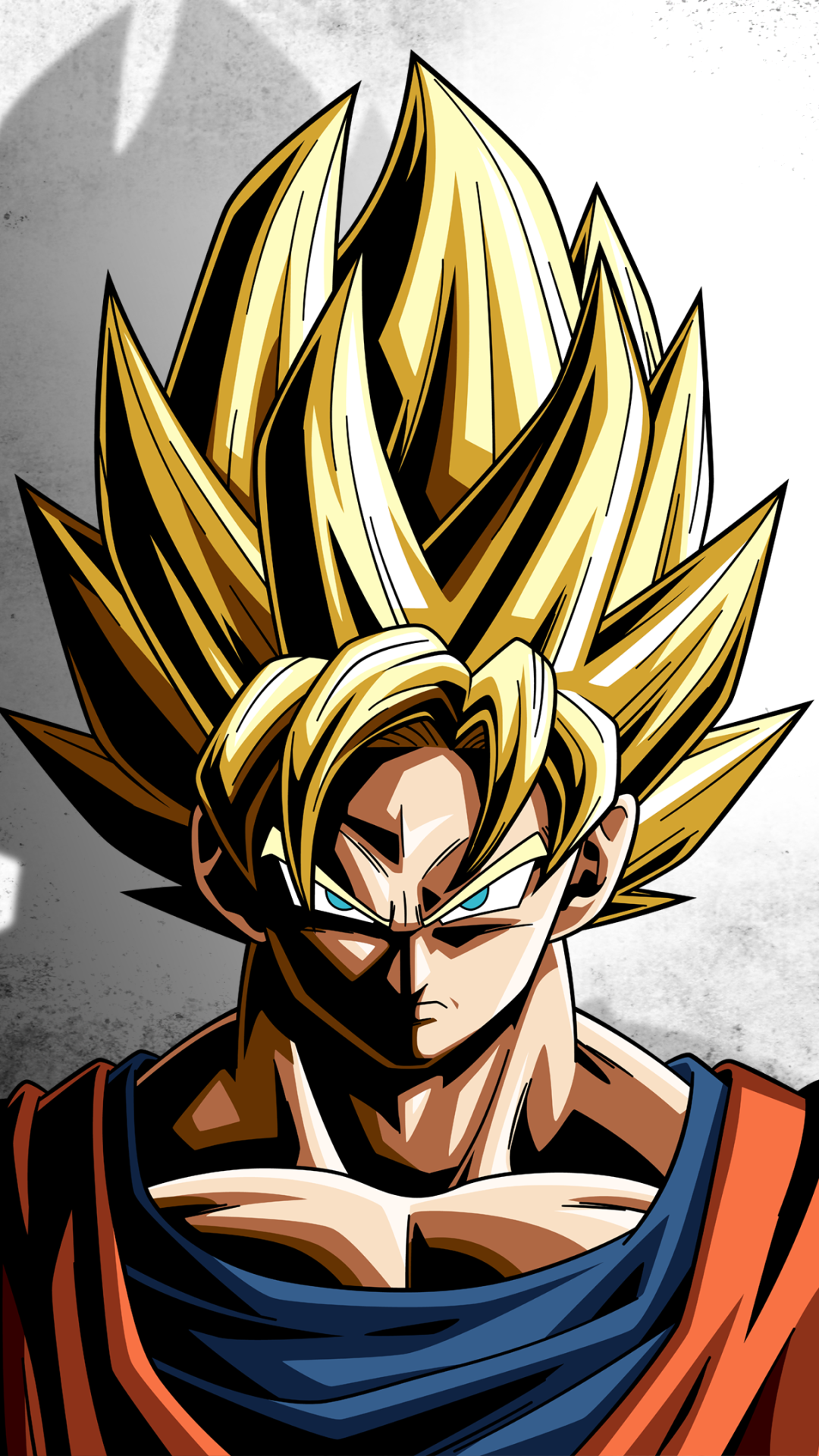 Animedragon ball z 1080x1920 wallpaper id 641886 mobile abyss wallpaper 641886 thecheapjerseys Choice Image